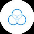 多維管理考核體系